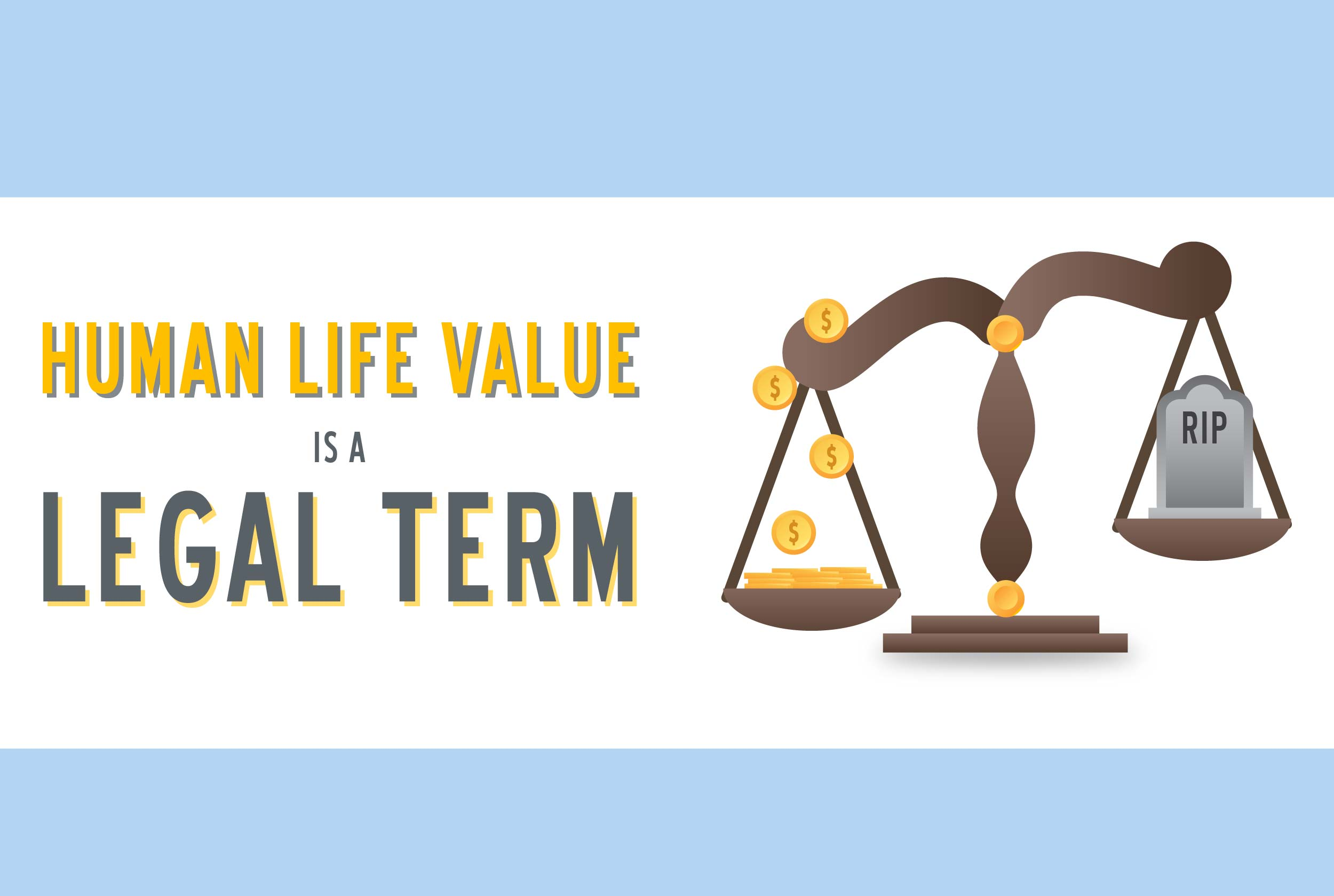 Human Life Value Explainer Video